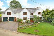 Detached house for sale in Rudgwick, Horsham...