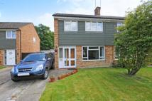 3 bed property for sale in Cranleigh, Surrey
