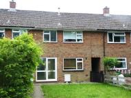 property in Elmbridge Road...