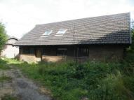 Bungalow for sale in Ifold, Billingshurst...