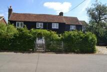 Plaistow Detached house for sale