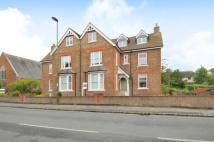 Billingshurst Flat for sale