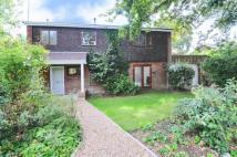 4 bedroom home in Rudgwick, Horsham...