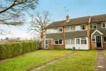 End of Terrace property for sale in Cranleigh, Surrey