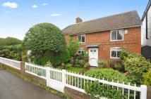 Detached home in Ripley, Woking, Surrey