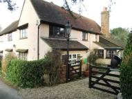 5 bed Detached house in West Horsley...