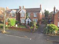 Detached house for sale in Farnborough, Hampshire