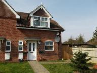 3 bed semi detached home for sale in Aldershot, Hampshire