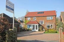 4 bed house for sale in Fleet, Hampshire