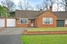 3 bedroom Bungalow in Fleet, Hampshire