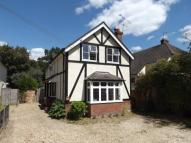3 bed Detached house for sale in Fleet, Hampshire