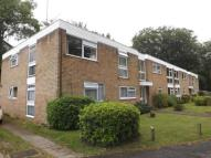 2 bed Flat for sale in Fleet, Hampshire