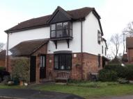 Church Crookham Maisonette for sale