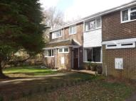 4 bedroom house in Fleet, Hampshire