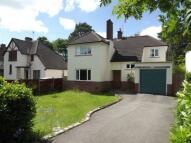 3 bedroom Detached property for sale in Fleet, Hampshire