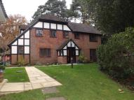 Retirement Property for sale in Fleet, Hampshire