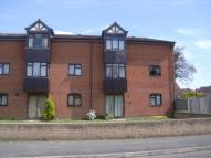 2 bedroom Flat for sale in Sycamore Court...
