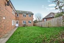2 bedroom Flat for sale in Martens Place...