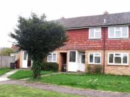 Maisonette for sale in Ricardo Court, Bramley...