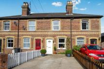2 bed Terraced home for sale in Victoria Cottages...