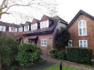 Hillier Mews Retirement Property for sale