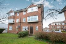 Maisonette for sale in Springside Court...