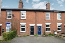 2 bedroom Terraced home in Birtley Road, Bramley...