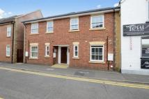 1 bedroom Flat for sale in Haydon Place, Guildford...
