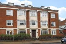 Flat for sale in Swan Court, Swan Street...