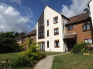 2 bedroom Flat for sale in Rex Court, Haslemere...
