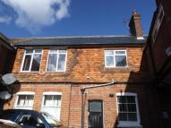 3 bedroom Flat in Northchapel Stores...