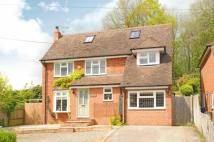 5 bedroom Detached home in Pockford Road...