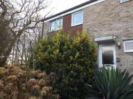 2 bedroom Flat in Rackfield, Haslemere...