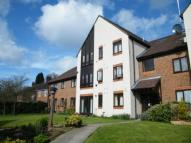 1 bedroom Flat for sale in Rex Court, Haslemere...