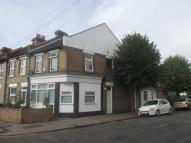 property for sale in Exeter Road, Croydon