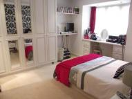 4 bed house in Callow Field, Purley