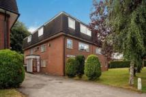Retirement Property in Foxley Hill Road, Purley