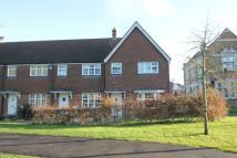 property for sale in Chapel Walk, Coulsdon