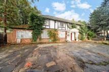 8 bedroom property for sale in Brighton Road, Purley