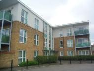2 bedroom Flat for sale in Nicholls Close, Caterham...