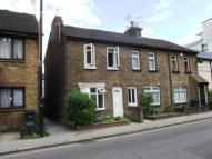 2 bed property for sale in Lion Green Road, Coulsdon