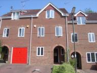 4 bed property in Cotland Acres, St Johns...