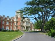 2 bed Flat for sale in Victoria Court...