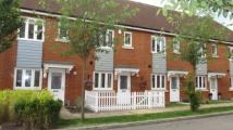 2 bedroom property for sale in The Moors, Redhill...