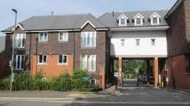 1 bedroom Retirement Property in Holmesdale Manor...