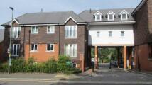 1 bedroom Retirement Property in Holmesdale Manor...
