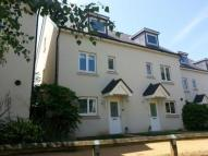 4 bed property for sale in The Moors, Redhill...