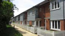 4 bed property for sale in Priddy Place, Redhill...