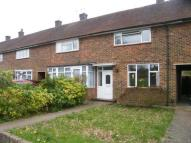 2 bed house for sale in Worsted Green, Merstham...