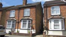 4 bedroom Cottage in Frenches Road, Redhill...